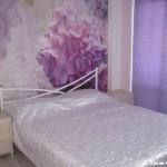 № 529 Крым, Мисхор - 1 к. квартира, ул. Южная