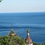 Храм Архангела Михаила