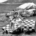 Ихтиандр 66 – подводный дом