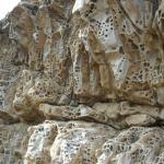 Сырные скалы