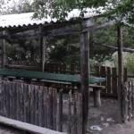 Турстоянка «Бешик-Тау»