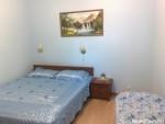 № 693 Крым, Алупка — 1к. квартира по ул.Красногвардейская д. 28