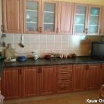 №3026. Крым, Керчь - гостевой дом в Керчи.