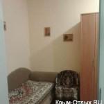 №3029. Крым, Керчь - гостевой дом в Керчи.