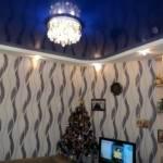 № 706 Крым, Алупка - гостевой дом по ул. Калинина 20