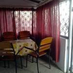 №3032.Крым, Керчь - гостевой дом в Керчи, Аршинцевская коса, 12