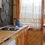 № 698 Крым, Алупка - 1к. квартира по ул. Фрунзе, д. 11