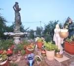 №3031.Крым, Керчь - гостевой дом в Керчи, ул. Галины Петровой 68.