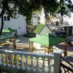 """№1199.Крым,Рыбачье-отель""""Жемчужина Дракона"""", ул. Туакская, 8, 1140 руб."""