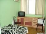 № 687 Крым, Ялта — отель по ул. Чехова