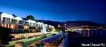 № 671 Крым, Ялта — гостиница  «Красотель-Левант»