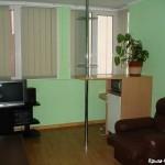 № 683 Крым, Ялта - отель, пер. Черноморский