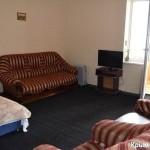 № 697 Крым, Алупка - 1к. квартира по ул. Розы Люксембург