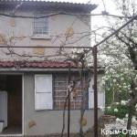 №3019. Крым, Керчь - гостевой дом в Керчи.
