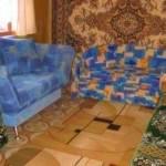 №3024. Крым, Керчь - гостевой дом в Керчи.