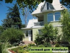№ 3503. Крым, Учкуевка - от 500 руб. Тел: +79780325551
