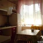 № 1254. Крым, Новый Свет-3-х комнатная кв, ул.Голицына, 30, 1400 руб.