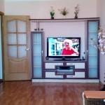 № 1258. Крым, Новый Свет-2-х комнатная кв, ул.Голицына, 30, 2000 руб.