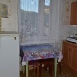 № 1247. Крым, Новый Свет-1-х комнатная кв, ул.Голицына, 36, 1000 руб