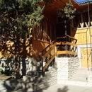№ 1224. Крым, Новый Свет-частный сектор, ул.Голицына, 4500 руб