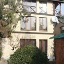 №1216. Крым, Новый Свет-мини-гостиница, ул. Голицина, 21, 1500 руб.