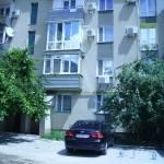 № 1249. Крым, Новый Свет-2-х комнатная кв, ул.Шаляпина, 7, 1500 руб.