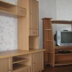 № 3016. Крым, Симферополь - 1 комн.квартира, г.Симферополь, ул.Павленко,54.