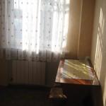 № 3013. Крым, Симферополь - 2 комн.квартира, г.Симферополь, ул.Гагарина 13-А