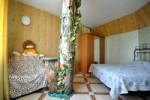 № 755 Крым, Гурзуф — 1к. квартира, по ул.Пролетарская 7