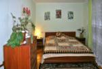 № 756 Крым, Гурзуф — 2к. квартира, по ул. Подвойского 9