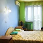№ 767 Крым, Массандра - гостевой дом по ул. Совхозная.