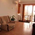№ 3222 Крым, Алупка — 2-х квартира по ул. Калинина 28
