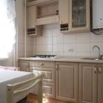 № 1352.Крым, Балаклава-1 комн.квартира