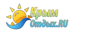 Отдых и аренда жилья в Крыму