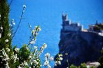 Бюджетный майские праздники на крымских курортах: такого вы еще не видели!