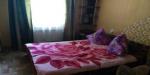 №1462, 2-хкомнатная квартира в Судаке на 1 этаже за 1500 р/сутки. ТЕЛ. 8-978-105-94-79 Ольга