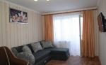 №1490, сдается квартира со всеми удобствами в центре Судака. От 1000-1500р./сутки.