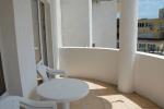 №1439, 3-хкомнатная квартира на Набережной, Никита, от 8000 р. в сутки.  ТЕЛ. +7(978)0479681 Emailcrimea777homes@yandex.ru